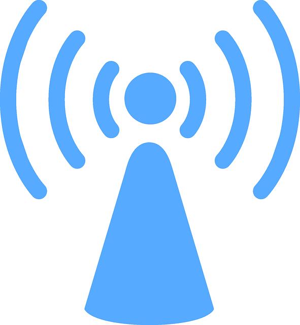 EE seeks to improve 4G