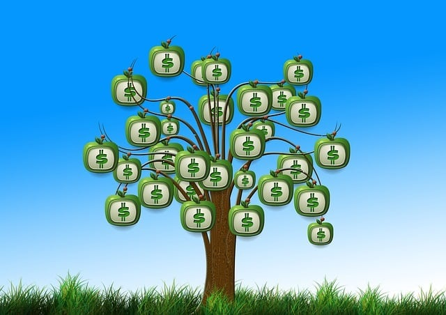 How to start earning money with clickbank.com and softwareprojects.com
